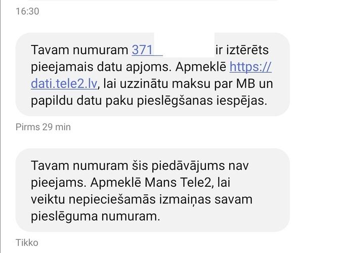 Screenshot_20200605_201113