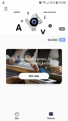 Screenshot_20190306-190839_Samsung%20Pay