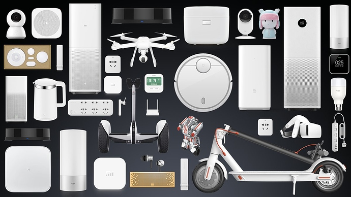 xiaomi_products_2017
