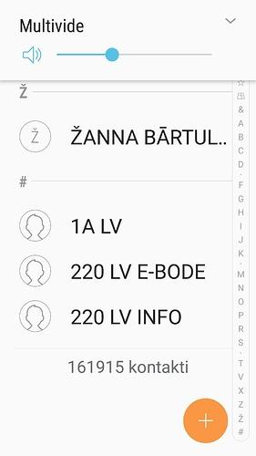 Screenshot_20180916-113144_Contacts