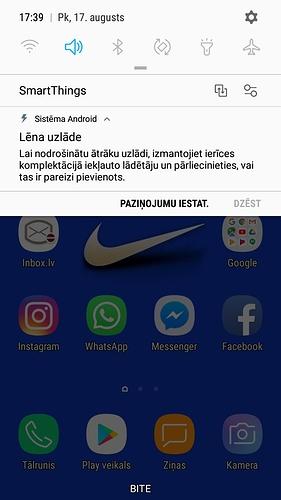 Screenshot_20180817-173916_Samsung%20Experience%20Home