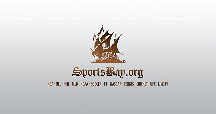 sportsbay